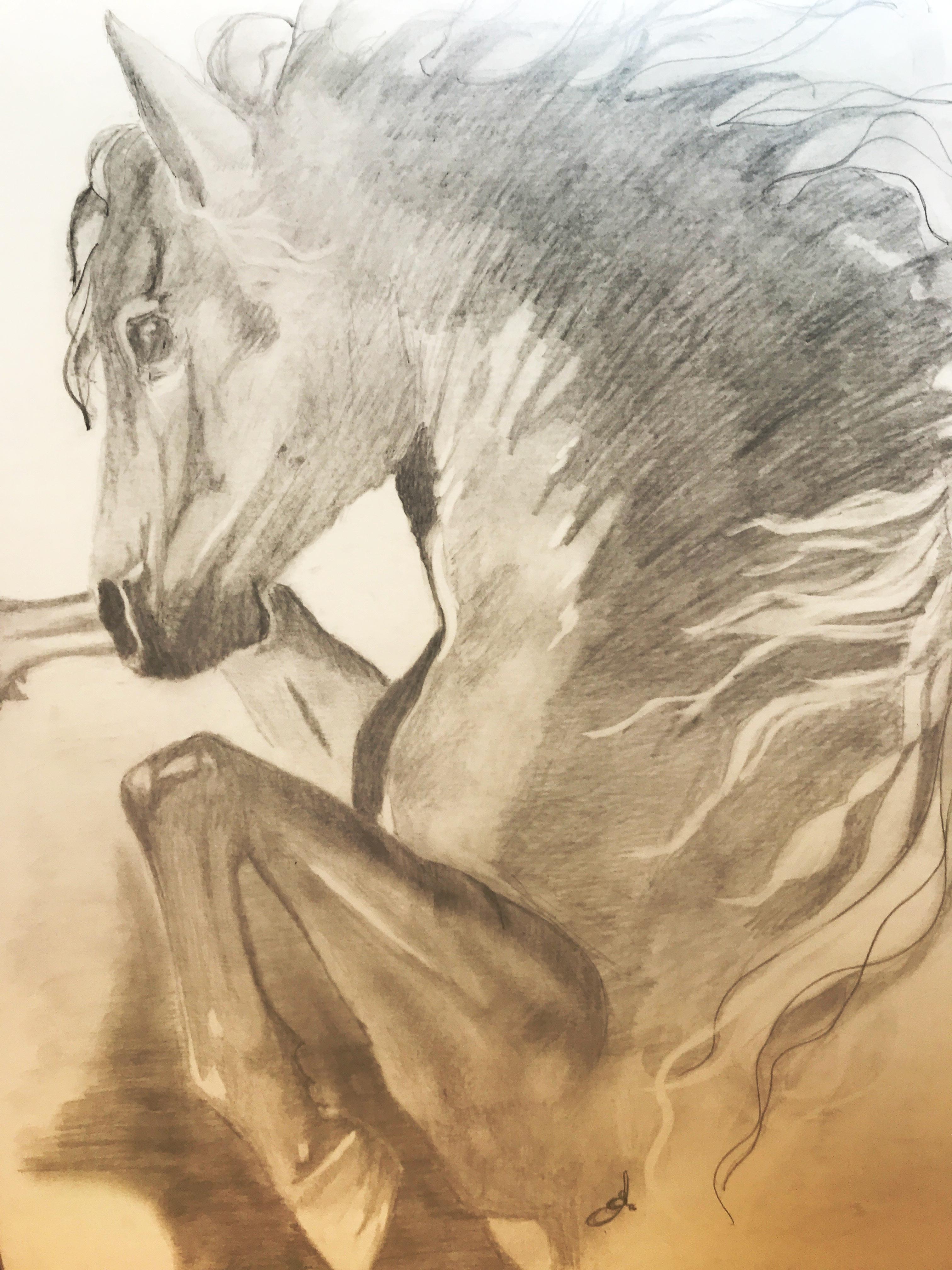 img-oeuvre-gilo-poulin-dessin1-2019