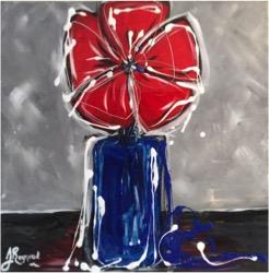 img-oeuvre-joanie-raymond-toile3
