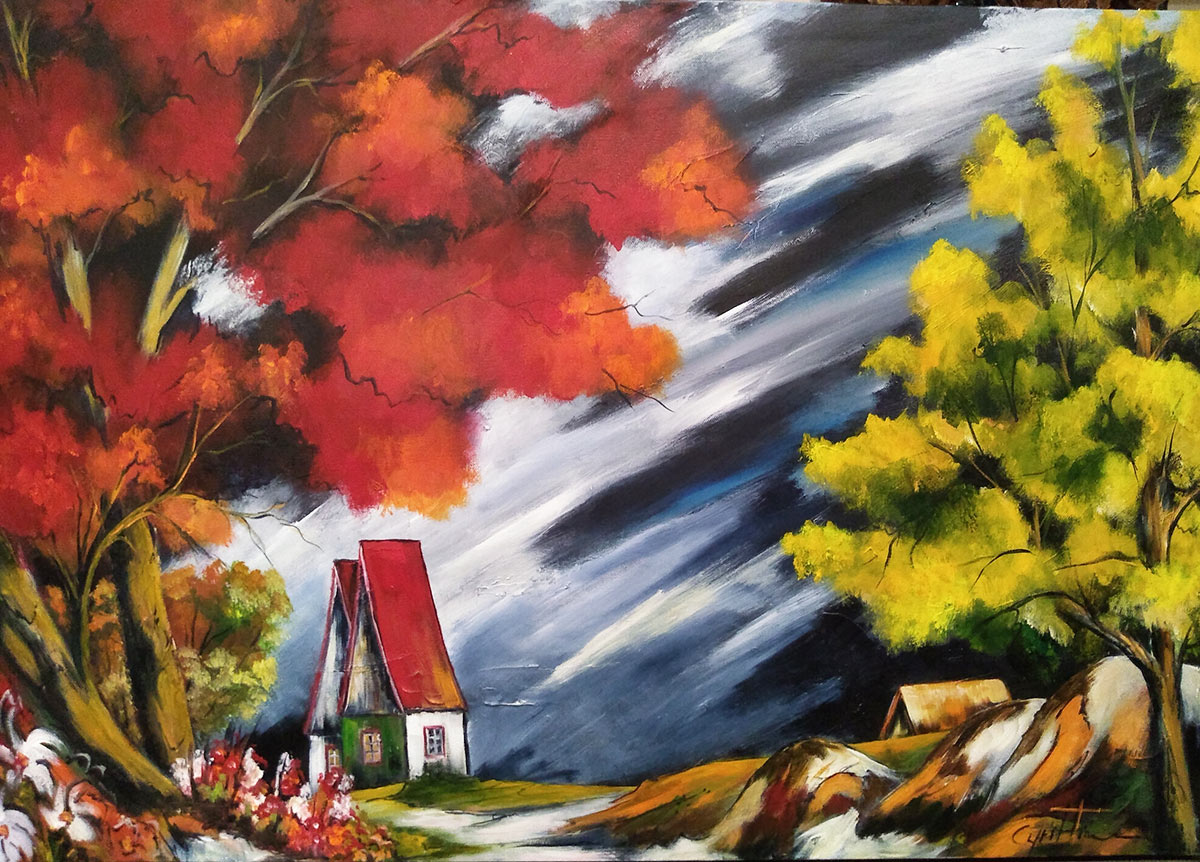 img-cyril-tremblay-toile1-arbre-penche