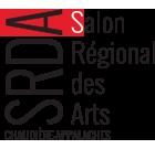 Logo SRDA couleur